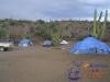tepentu-1-16-febrero-05-002