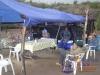 tepentu-1-16-febrero-05-003