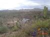 tepentu-1-16-febrero-05-005