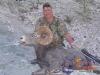 tepentu-1-16-febrero-05-008