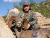tonuco-25-feb-05-mike-williams-025